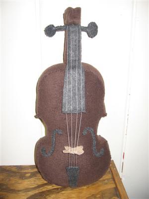 Cello Full