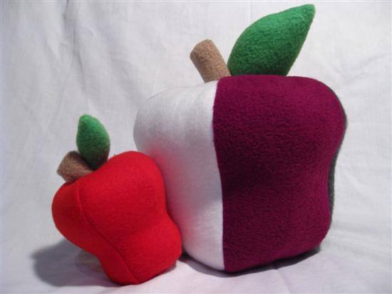 Big Apple 4