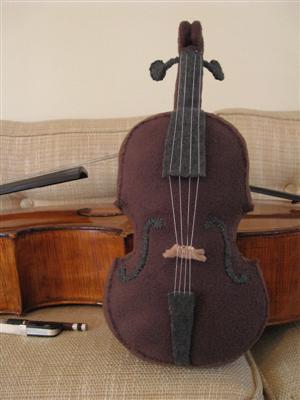 Cellos 1