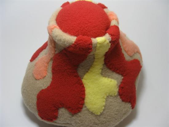 Krakatoa 1