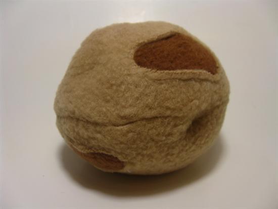 potato 1