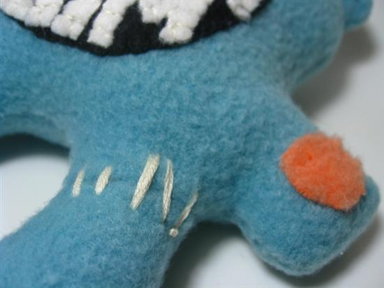 Stitchy 3