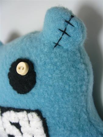 Stitchy 4