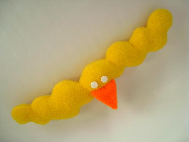 bird-002new