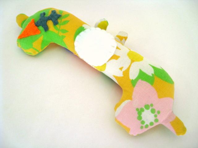 floral-rabbit-3