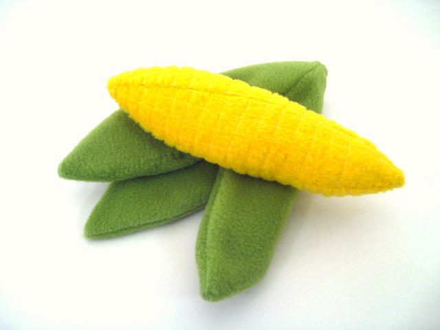 corn-on-the-cob3
