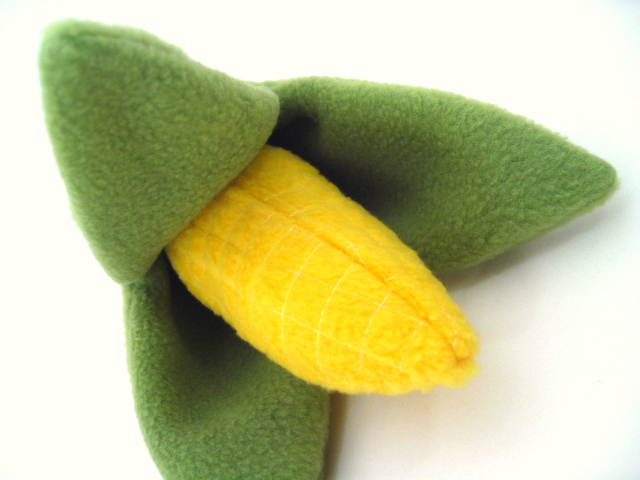 corn-on-the-cob4