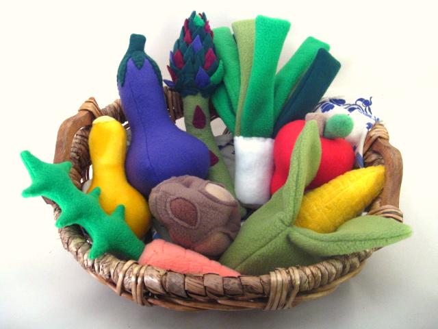 veggie-basket11