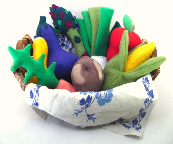 veggie-basket2
