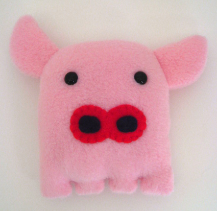 littlepiggy1