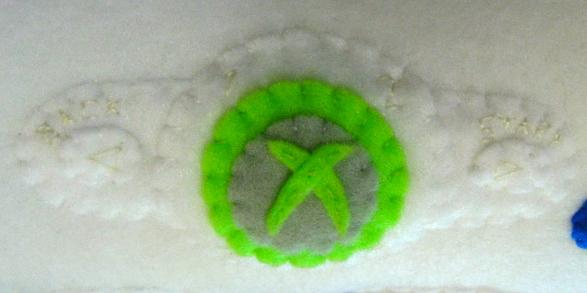 xbox-controller7