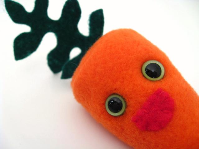 baby-carrot2
