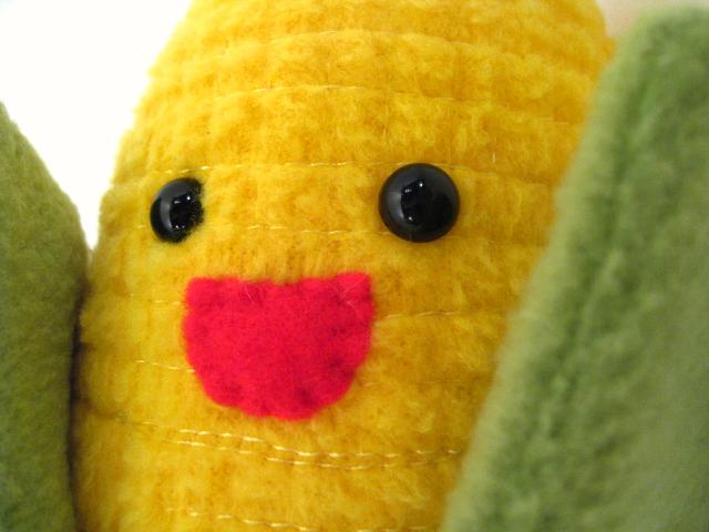 corn-face3