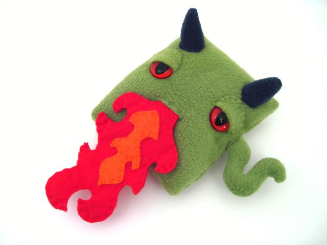 baby-dragon-2