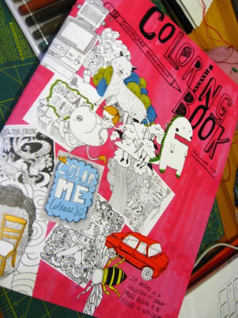 coloring-book-2