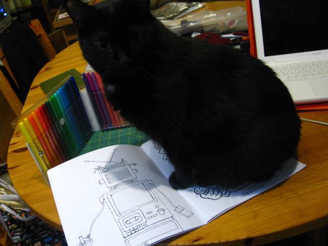 coloring-book-3