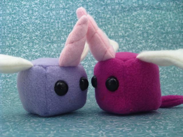unicorns-together